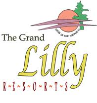 How to Reach The Grand Lilly Resorts in Jalandhar