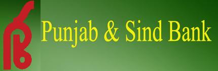 Punjab and Sind Bank Branches in Jalandhar