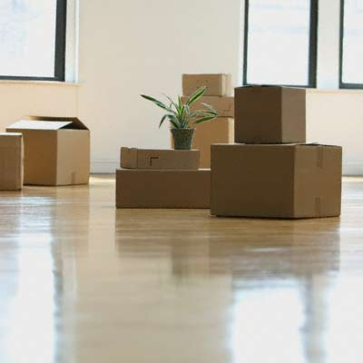 List of Packers and Movers in Jalandhar