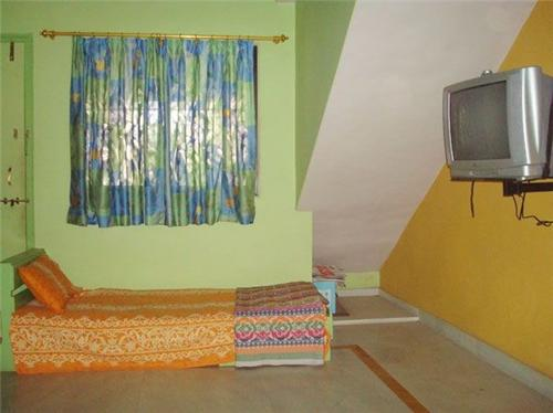 Cheap Accommodations in Jalandhar