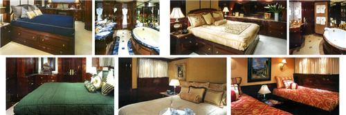 Accommodations in Jalandhar