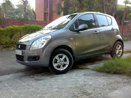 Best cars at Used car dealers in Jalandhar
