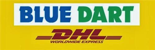 Top Courier Company in Jalandhar