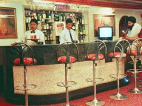 Facilities offered at Hotel Dolphin in Jalandhar