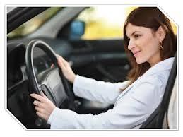 Motor Driving Classes in Jalandhar