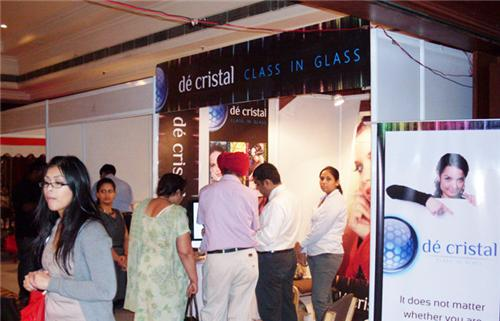 Famous Lifestyle Exhibitions in Jalandhar