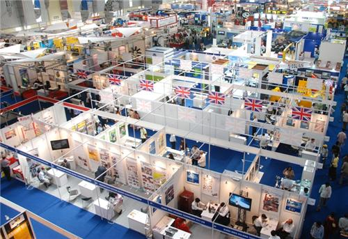 Exhibitions and Trade Fairs in Jalandhar