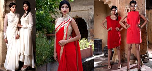 Trends and Fashion in Jalandhar