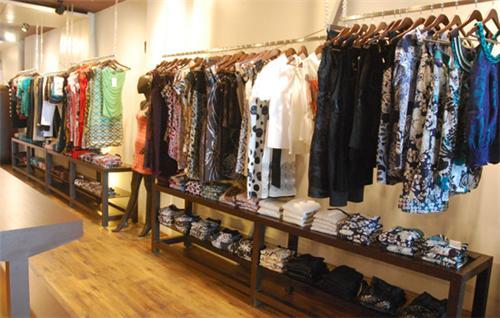 Fashion Houses and Designer Studios in Jalandhar