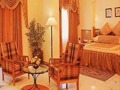 Comfortable Stay at 4 Star Hotels in Jalandhar