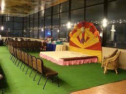 Banquet Facilities at Leo Fort Hotel in Jalandhar