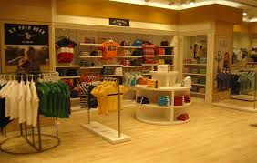 Shopping Experience at Famous Magnum Mall in Jalandhar