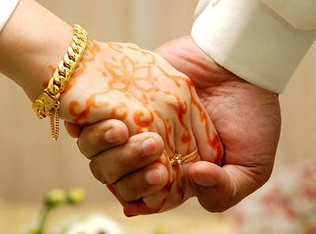 Marriage Bureaus in Jalandhar