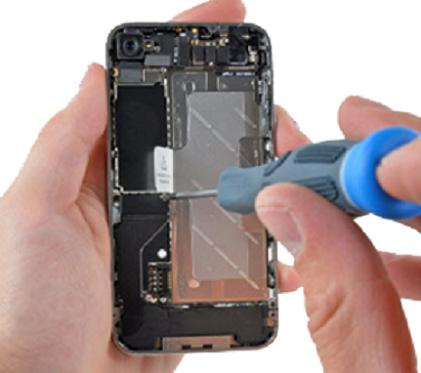 Mobile Repair Centers in Jalandhar