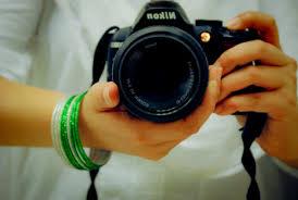 Jalandhar Digital Photo Labs
