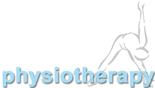 Physiotherapists in Jalandhar