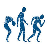 List of Physiotherapists in Jalandhar