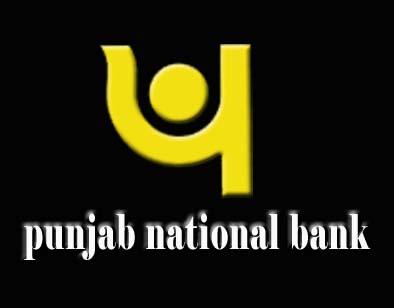 Punjab National Bank location in Jalandhar