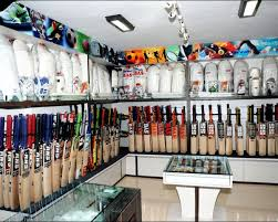 The famous Sports Goods Industry in Jalandhar