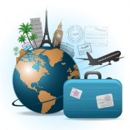 List of Travel Agents in Jalandhar