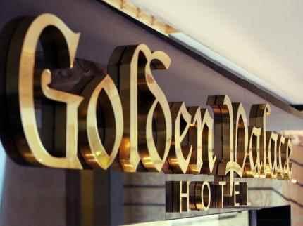 Hotels in Jalgaon