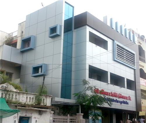 List of famous private hospitals in Jalna
