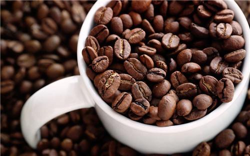 Coffee Shops in Jalna