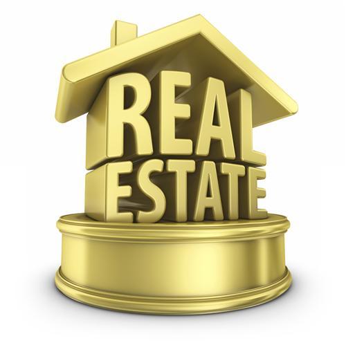 Property Dealers in Jalna