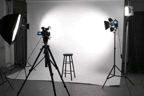 Photography Studios in Jalna