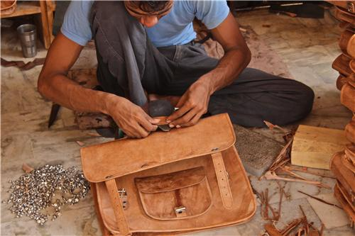 Economic Profile of Jamalpur