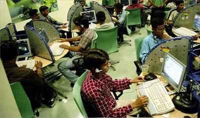 Internet Cafe Shops in Jamalpur