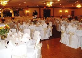 Banquet Halls in Jammu