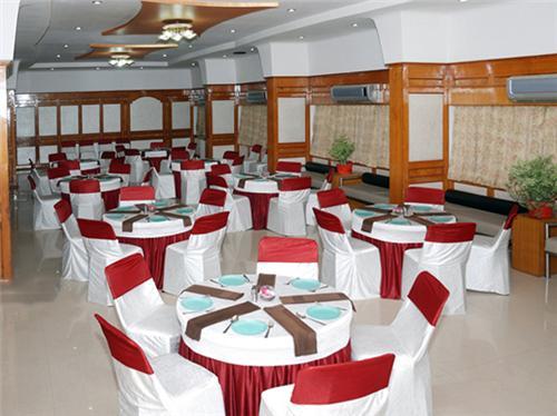 Wedding Halls in Jamnagar