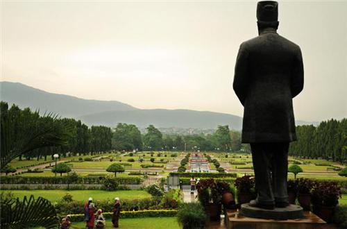 Tour and Travel to Jamshedpur