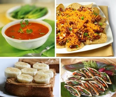 Multicuisine Food Joints in Jamshedpur