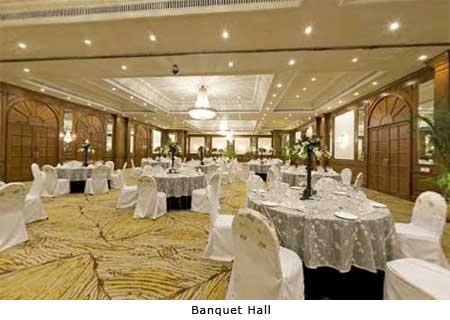 Marriages Halls in Jamshedpur