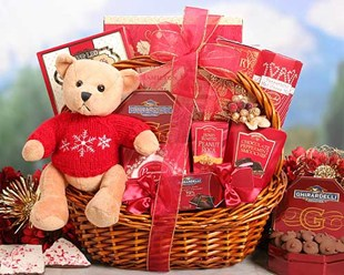 Gift Stores in Jamshedpur
