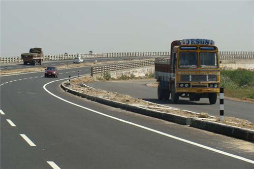 Transport in Jamshedpur