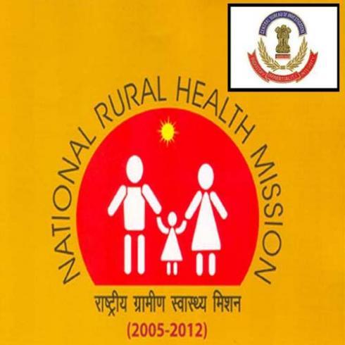 Medical Facilities in Jaunpur