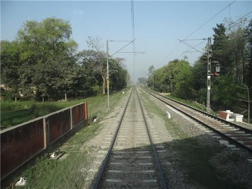 Distance from Jaunpur to Other Major Cities