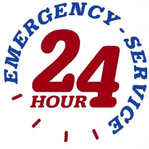 Jaunpur Emergency Services