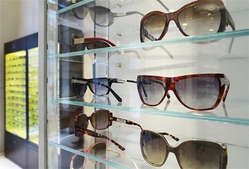 Eye Care Clinic Jaunpur