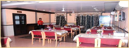 Veg Restaurants in Jaunpur