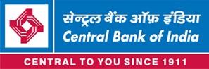 Central Bank of India Jhansi