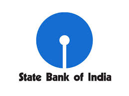 SBI in Jhansi