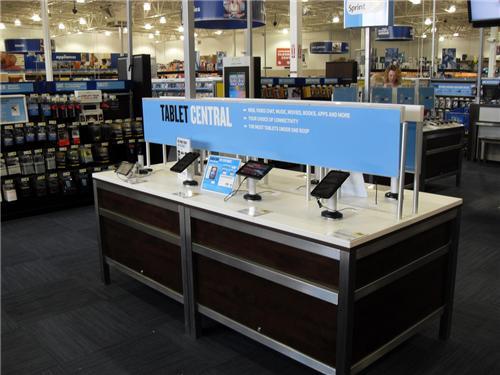 Electronic Stores in Jhunjhunu, Electronic Showrooms in Jhunjhunu