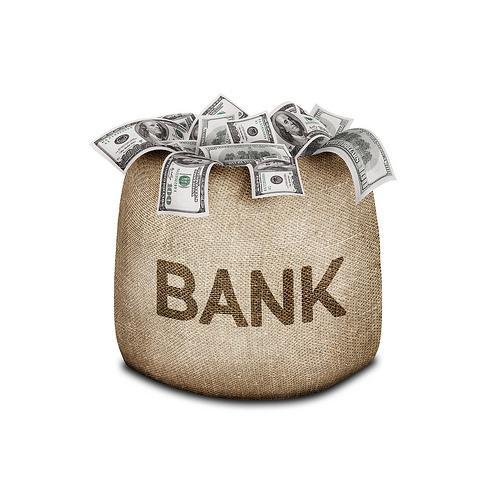 Banks in Jind