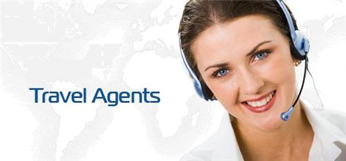 Travel Agents in Jind city