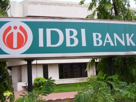 Banks in Jodhpur