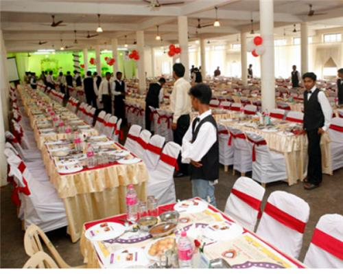 Catering services in Jodhpur